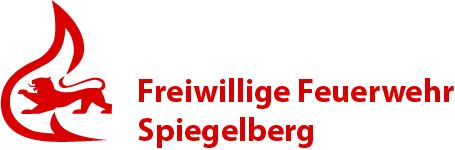 Logo FW Spiegelberg