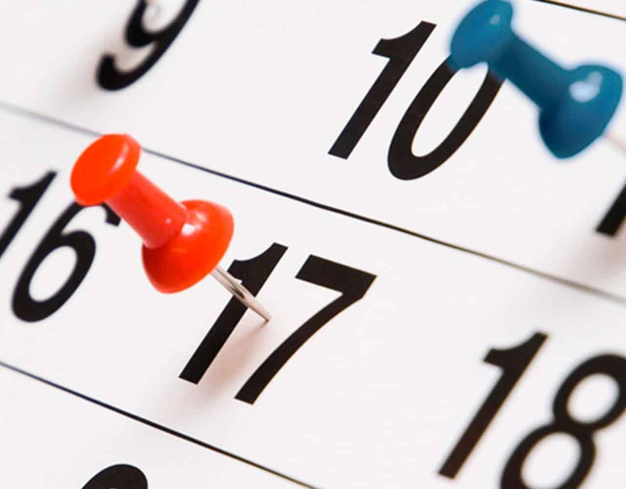 home_kalender-1280x1000