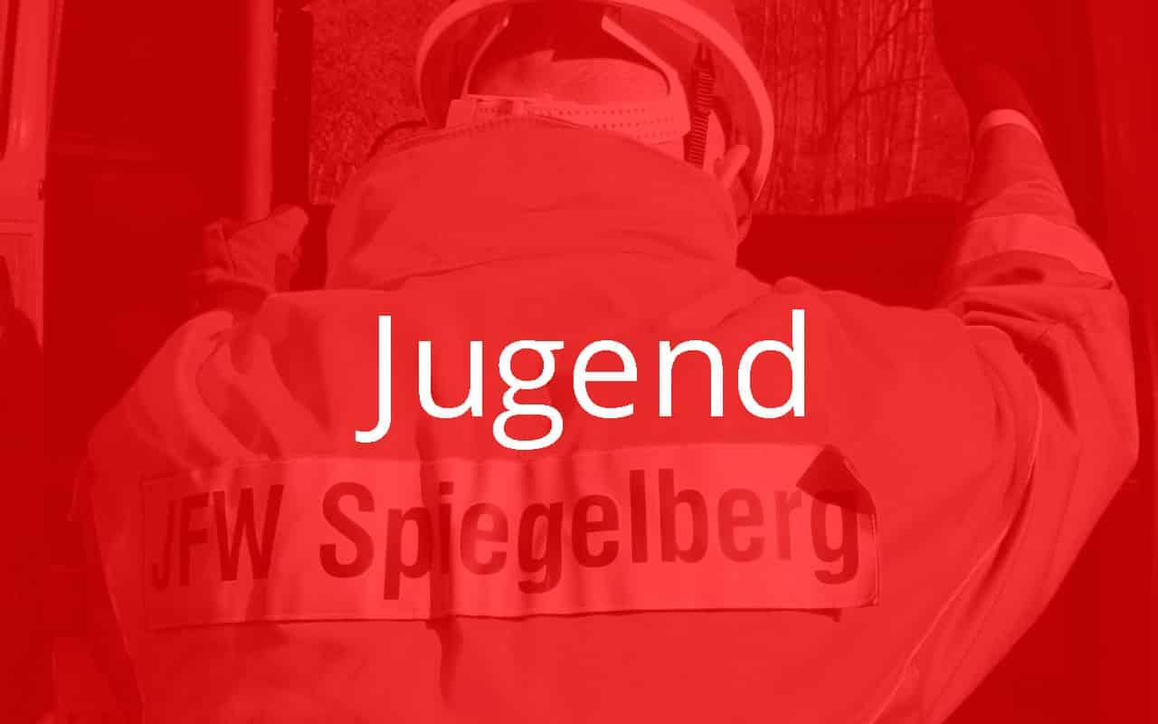 jugend-1280x1000_hover
