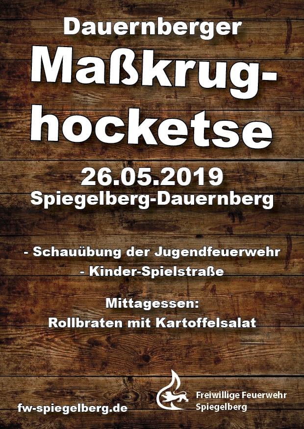 Flyer_Hocketse_20192