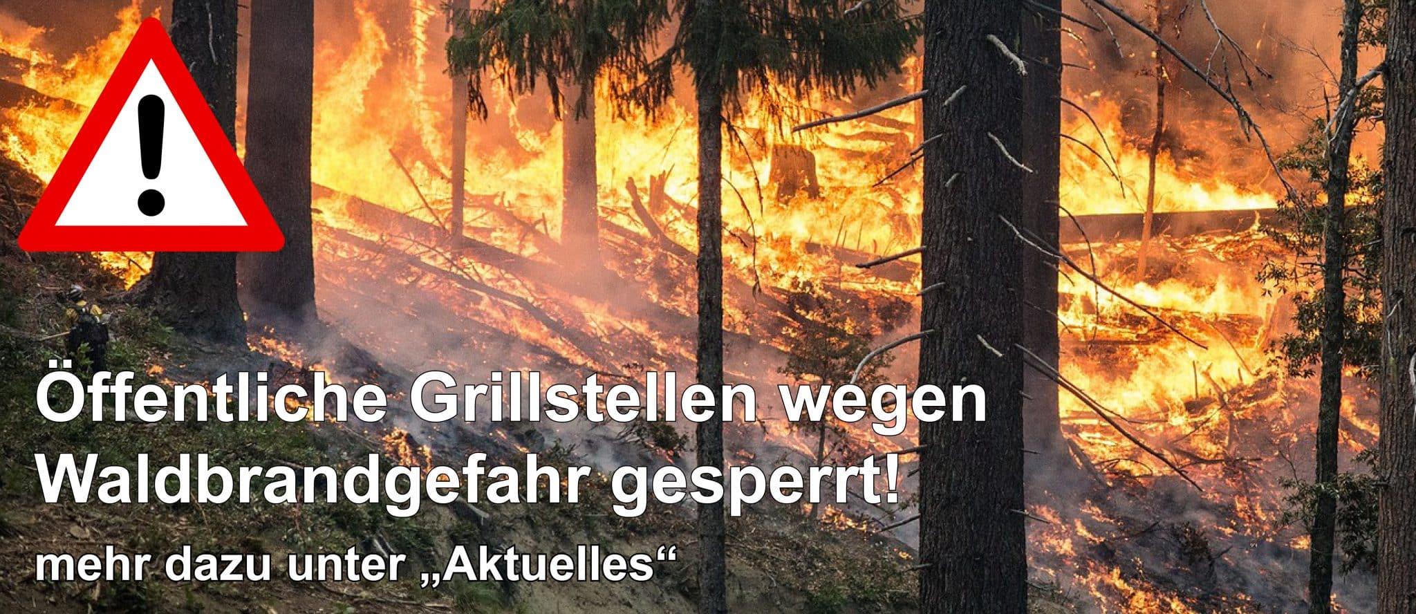 Titel_Waldbrand