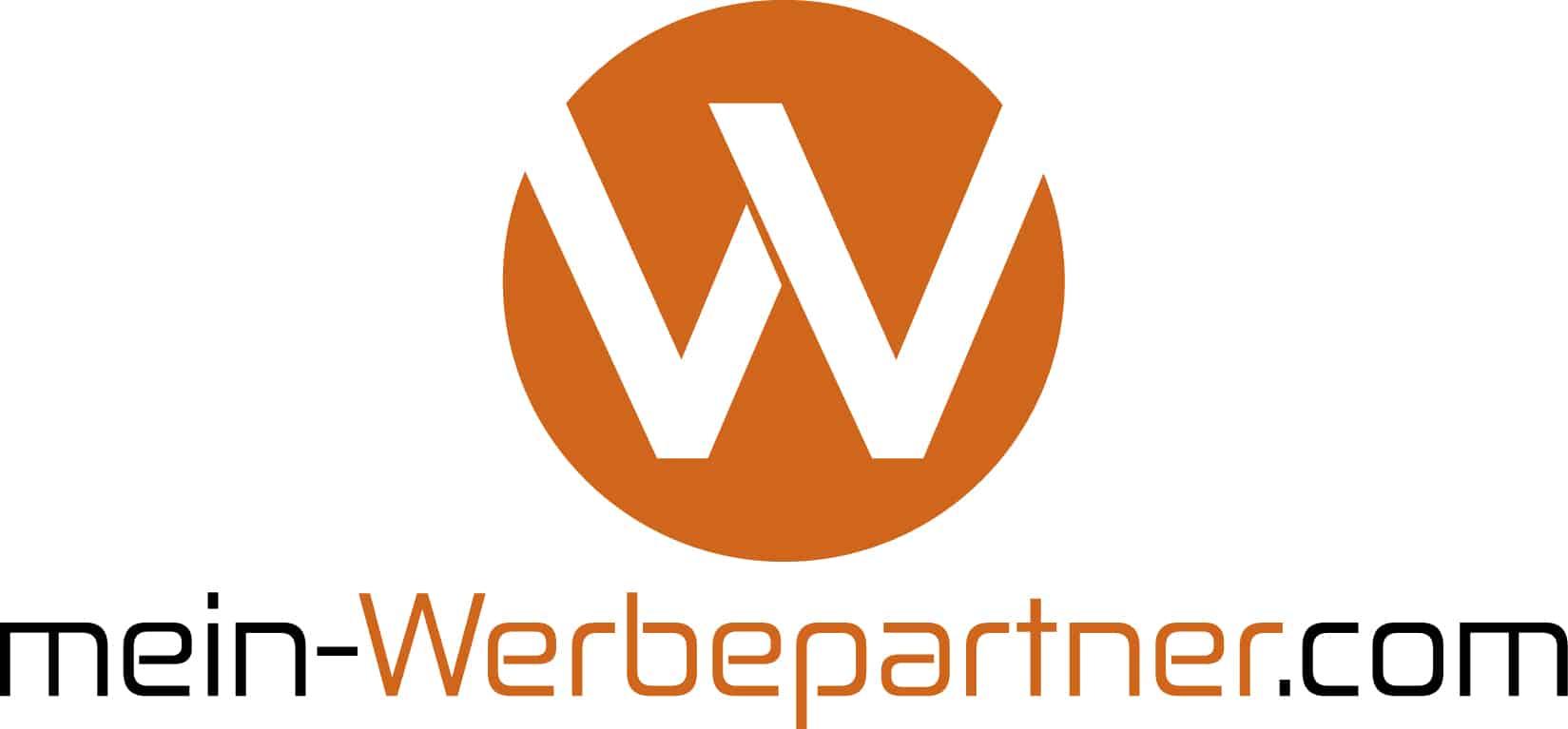 Logo mein-Werbepartner